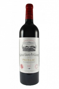 Chateau_Grand_Puy_Lacoste_5Th_Growth_Pauillac_2000__