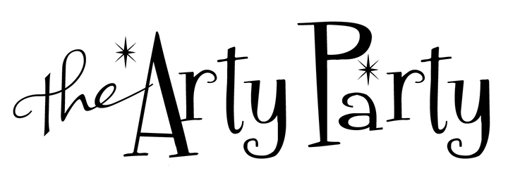 The Arty Party